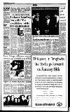 Drogheda Independent Friday 08 January 1993 Page 7