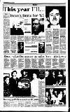 Drogheda Independent Friday 08 January 1993 Page 9