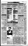 Drogheda Independent Friday 08 January 1993 Page 10