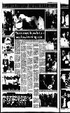 Drogheda Independent Friday 08 January 1993 Page 12