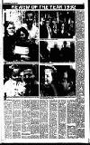 Drogheda Independent Friday 08 January 1993 Page 15