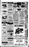 Drogheda Independent Friday 08 January 1993 Page 18