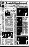Drogheda Independent Friday 08 January 1993 Page 21