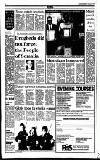 Drogheda Independent Friday 08 January 1993 Page 22