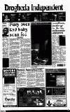 Drogheda Independent