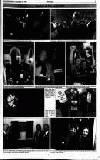DROGHEDA THE INDEPENDENT, December 31, 1999