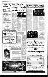 Drogheda Independent Friday 14 February 2003 Page 3