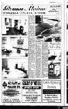 Drogheda Independent Friday 14 February 2003 Page 4