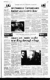 Drogheda Independent Friday 14 February 2003 Page 15