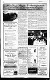 Drogheda Independent Friday 14 February 2003 Page 20