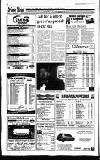 Drogheda Independent Friday 14 February 2003 Page 24