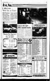 Drogheda Independent Friday 14 February 2003 Page 25