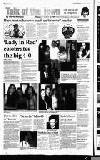 Drogheda Independent Friday 14 February 2003 Page 44