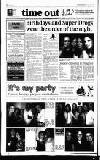 Drogheda Independent Friday 14 February 2003 Page 46