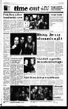 Drogheda Independent Friday 14 February 2003 Page 47