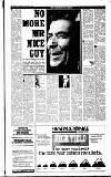 THE SUNDAY TRIBUNE, 30 NOVEMBER 1986