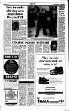 Sunday Tribune Sunday 05 February 1989 Page 3