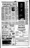 Sunday Tribune Sunday 05 February 1989 Page 4