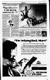 Sunday Tribune Sunday 05 February 1989 Page 5
