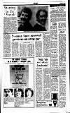Sunday Tribune Sunday 05 February 1989 Page 6