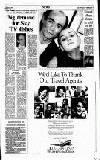 Sunday Tribune Sunday 05 February 1989 Page 7