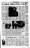 Sunday Tribune Sunday 05 February 1989 Page 8
