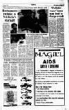 Sunday Tribune Sunday 05 February 1989 Page 9
