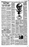 Sunday Tribune Sunday 05 February 1989 Page 10