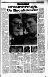 Sunday Tribune Sunday 05 February 1989 Page 11