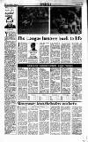 Sunday Tribune Sunday 05 February 1989 Page 12
