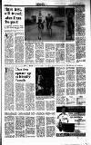 Sunday Tribune Sunday 05 February 1989 Page 13