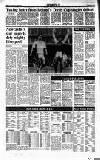 Sunday Tribune Sunday 05 February 1989 Page 14