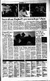 Sunday Tribune Sunday 05 February 1989 Page 15