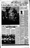 Sunday Tribune Sunday 05 February 1989 Page 16