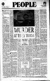 Sunday Tribune Sunday 05 February 1989 Page 17