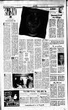 Sunday Tribune Sunday 05 February 1989 Page 18