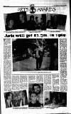 Sunday Tribune Sunday 05 February 1989 Page 19