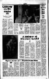 Sunday Tribune Sunday 05 February 1989 Page 20