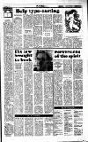 Sunday Tribune Sunday 05 February 1989 Page 21