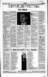Sunday Tribune Sunday 05 February 1989 Page 22