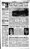 Sunday Tribune Sunday 05 February 1989 Page 23