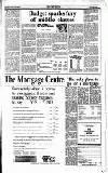 Sunday Tribune Sunday 05 February 1989 Page 24