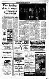 Sunday Tribune Sunday 05 February 1989 Page 25