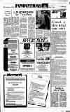 Sunday Tribune Sunday 05 February 1989 Page 26