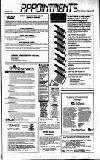 Sunday Tribune Sunday 05 February 1989 Page 27