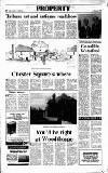 Sunday Tribune Sunday 05 February 1989 Page 28