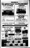 Sunday Tribune Sunday 05 February 1989 Page 29