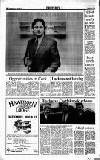 Sunday Tribune Sunday 05 February 1989 Page 30