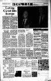 Sunday Tribune Sunday 05 February 1989 Page 32