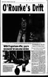 Sunday Tribune Sunday 05 February 1989 Page 34